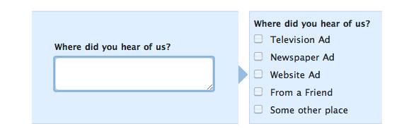 reglas-diseño-web-formularios-4