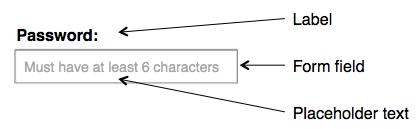 reglas-diseño-web-formularios-8