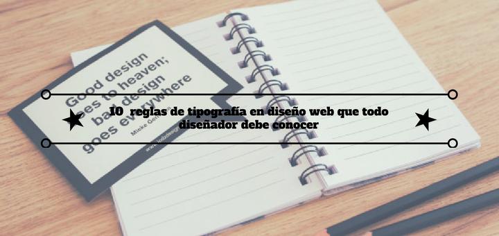 reglas-tipografía-diseño-web-1