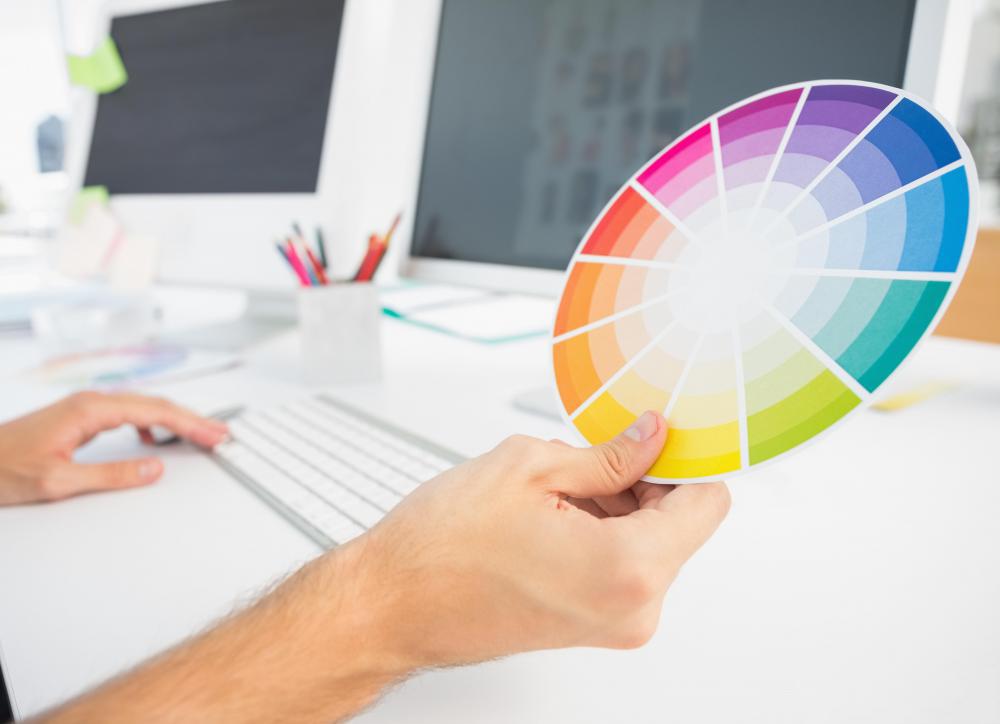 reglas-tipografía-diseño-web-4