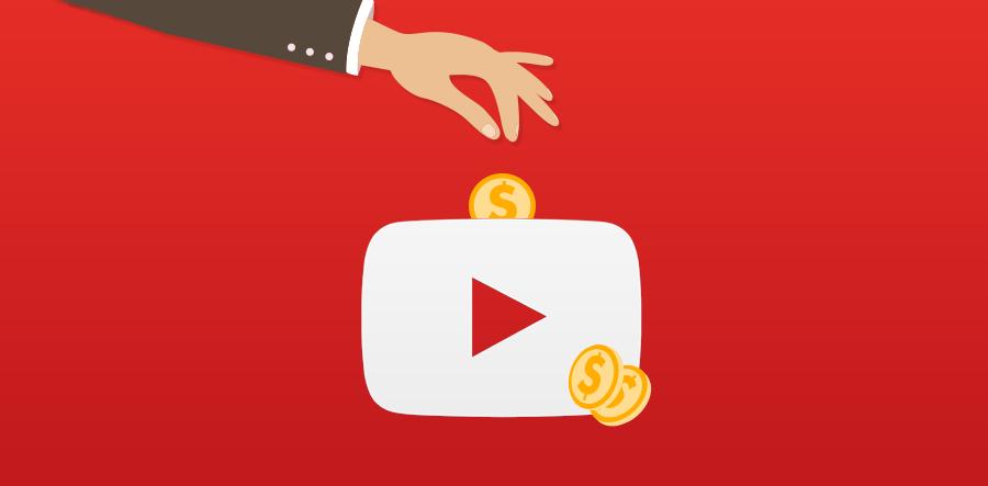 seo-youtube-posicionamiento-1