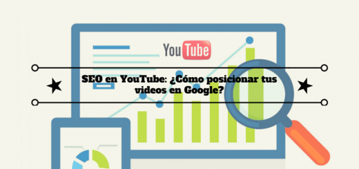 seo-youtube-posicionamiento