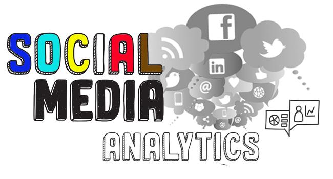 social-media-anlytics