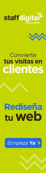 diseño web convierte visitas en clientes