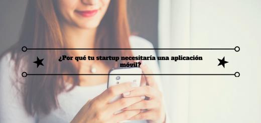 startup-aplicacion-movil-1