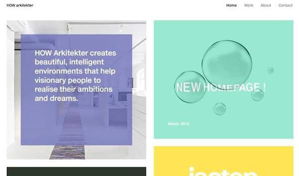 tarjetas-dominio-diseño-web-10