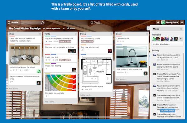 tarjetas-dominio-diseño-web-2