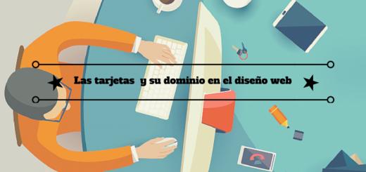 tarjetas-dominio-diseño-web