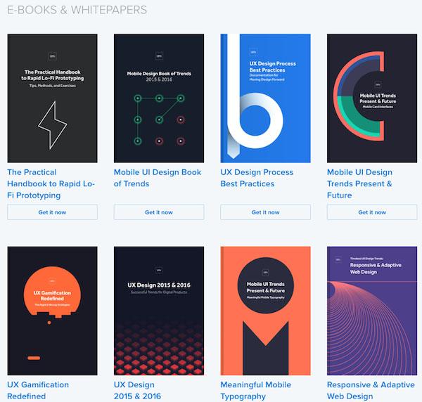 tarjetas-dominio-diseño-web-6