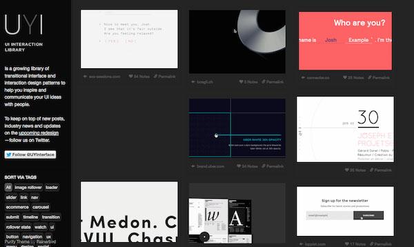 tarjetas-dominio-diseño-web-8