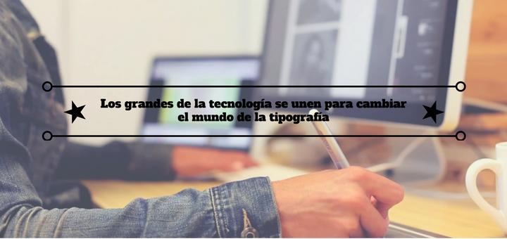 tecnologia-cambiar-mundo-tipografia-1