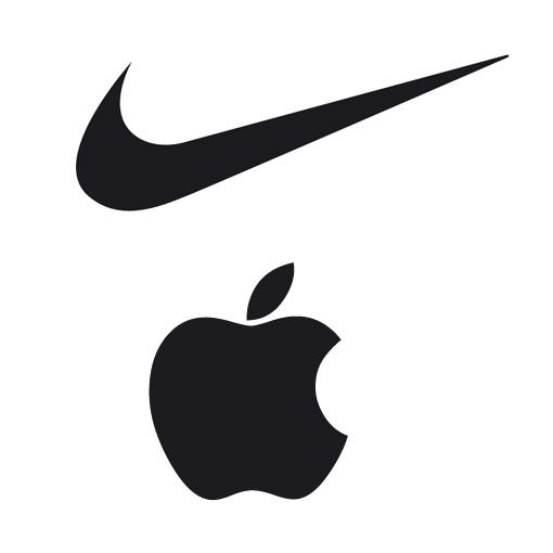 tendencias-diseño-logos-1