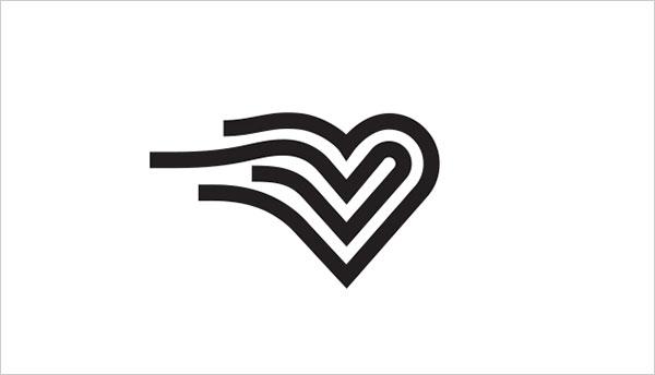 tendencias-diseño-logos-2016-11