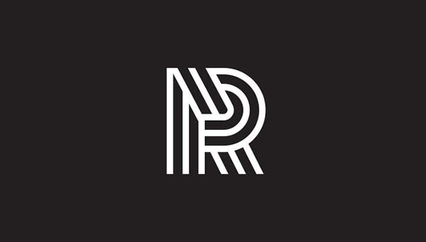 tendencias-diseño-logos-2016-12