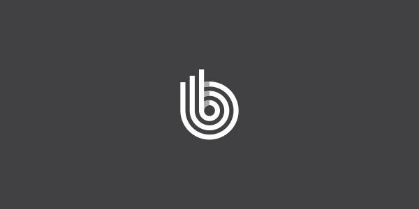 tendencias-diseño-logos-2016-13