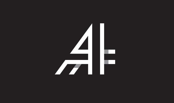 tendencias-diseño-logos-2016-14