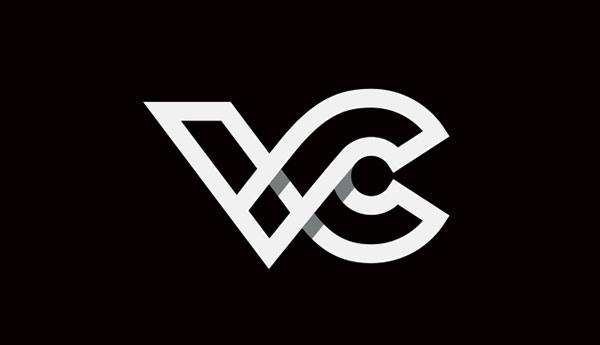 10 nuevas tendencias de dise o de logos para este 2016 for Design lago