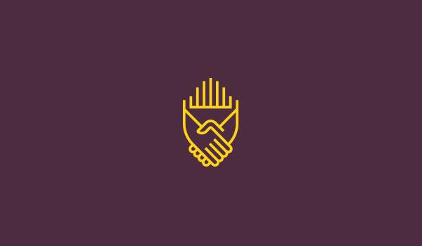 tendencias-diseño-logos-2016-21