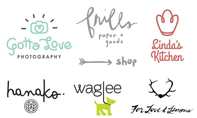 tendencias-diseño-logos-2016-2