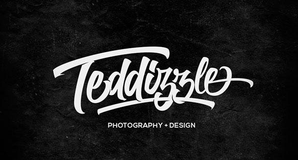 tendencias-diseño-logos-2016-31