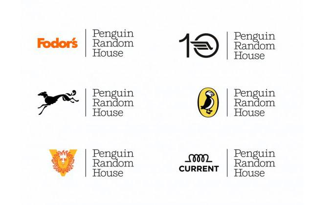 tendencias-diseño-logos-2016-4