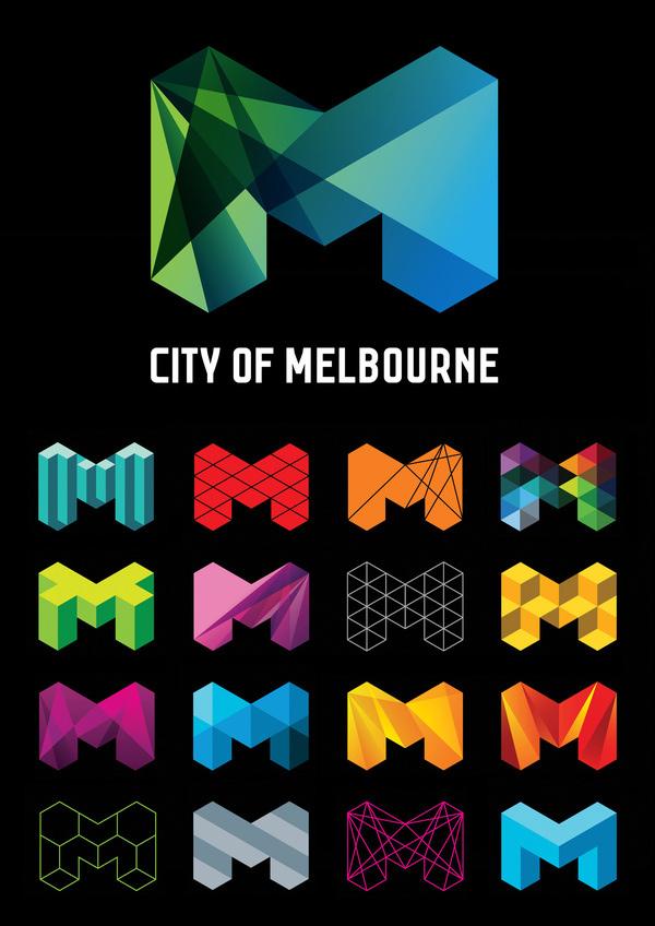 tendencias-diseño-logos-2016-5