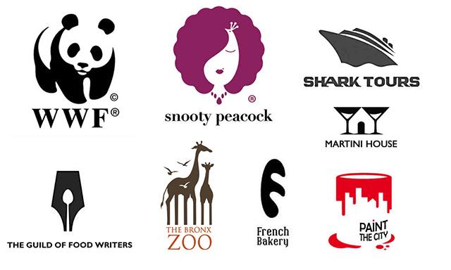 tendencias-diseño-logos-2016-6