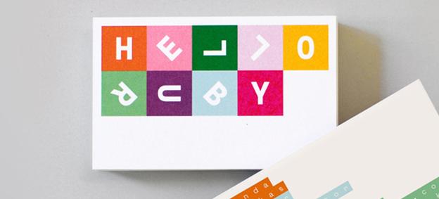tendencias-diseño-logos-2016-7