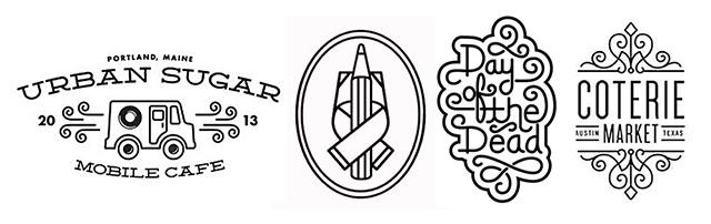 tendencias-diseño-logos-2016-8