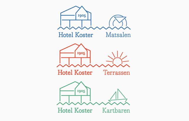 tendencias-diseño-logos-2016-9
