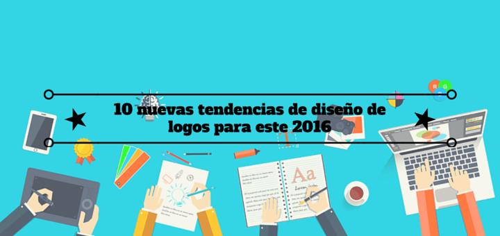tendencias-diseño-logos-2016