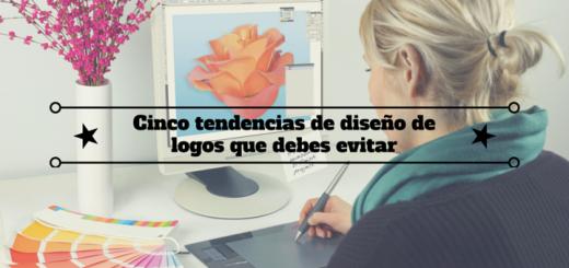 tendencias-diseño-logos