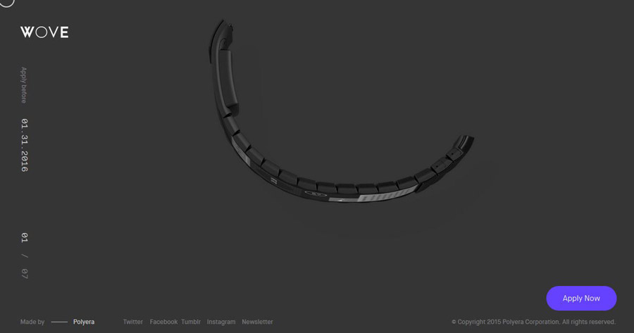 tendencias-diseño-web-2016-10