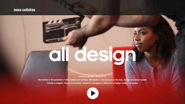 tendencias-diseño-web-alta-definición-10
