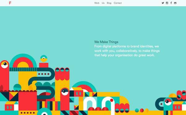 tendencias-diseño-web-alta-definición-8