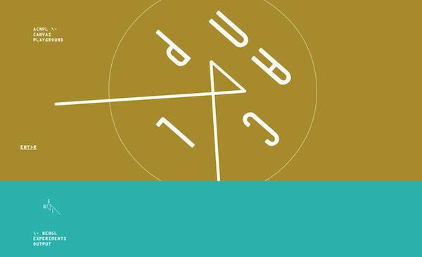 tendencias-diseño-web-alta-definición-9