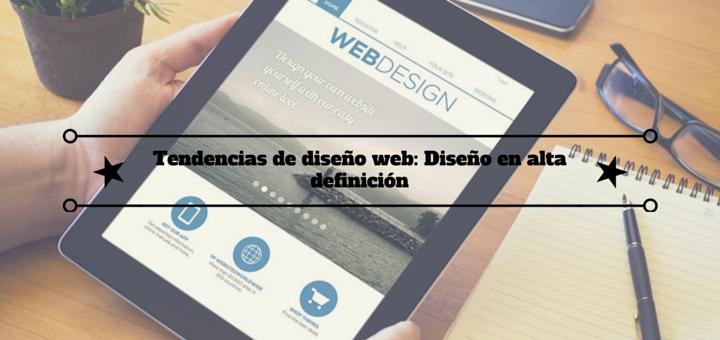 tendencias-diseño-web-alta-definición