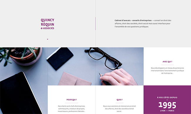 tendencias-landing-pages-2016-4