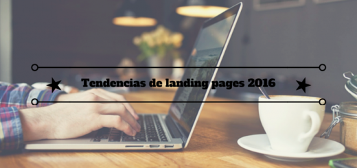 tendencias-landing-pages-2016