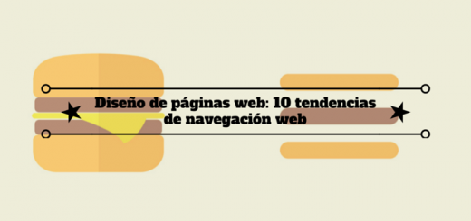 tendencias-página-web