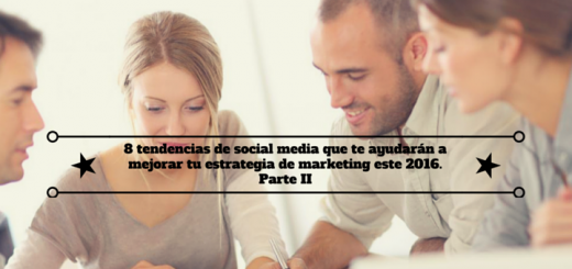 tendencias-social-media-estrategia-marketing