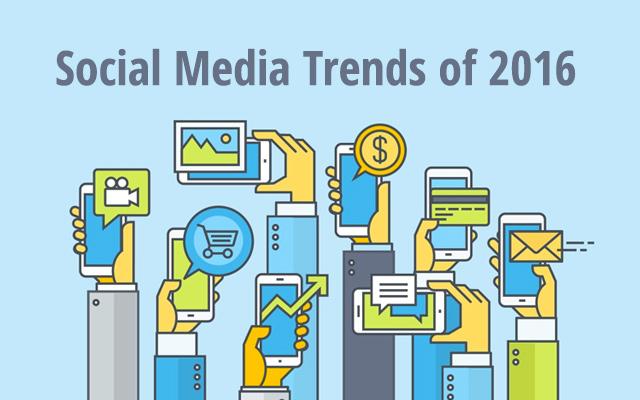 tendencias-social-media-estrategia-marketing-1