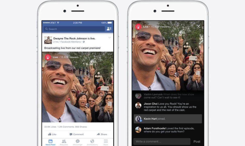 tendencias-social-media-estrategia-marketing-5