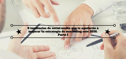 tendencias-social-media-estrategia-marketing