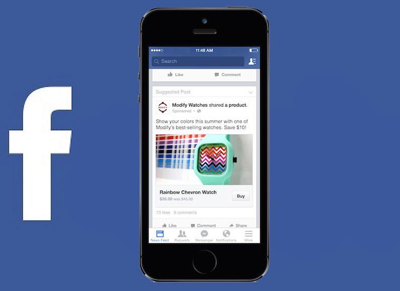 tendencias-social-media-estrategia-marketing-6