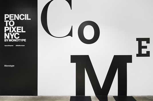 tipografía-personalidad-marca-1