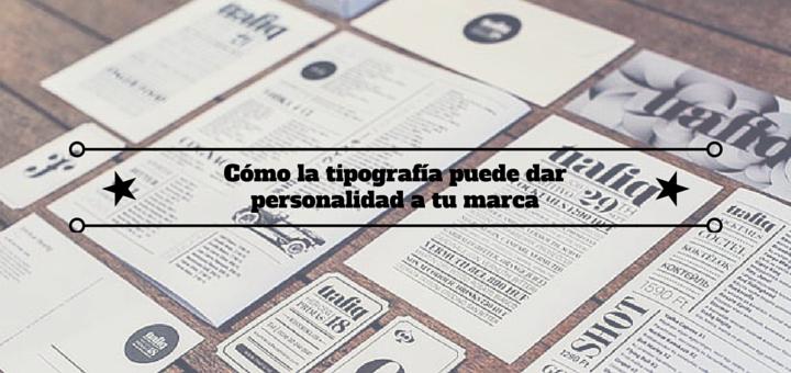 tipografía-personalidad-marca