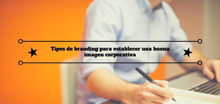 tips-branding-imagen-corporativa-1