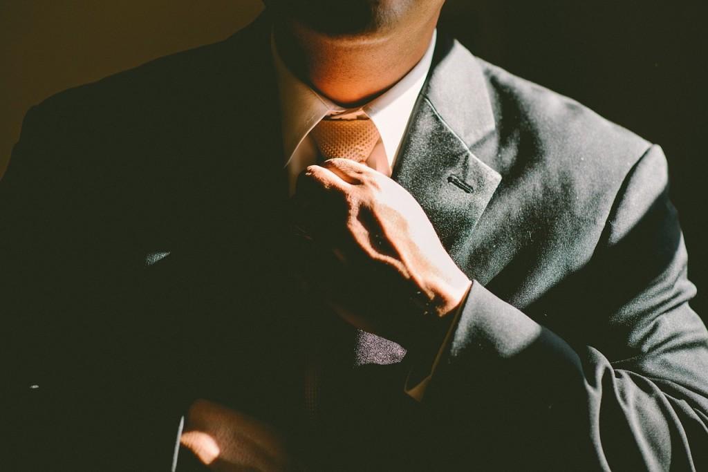 tips-branding-imagen-corporativa-2