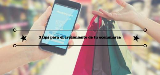 tips-crecimiento-diseno-web-ecommerce-1